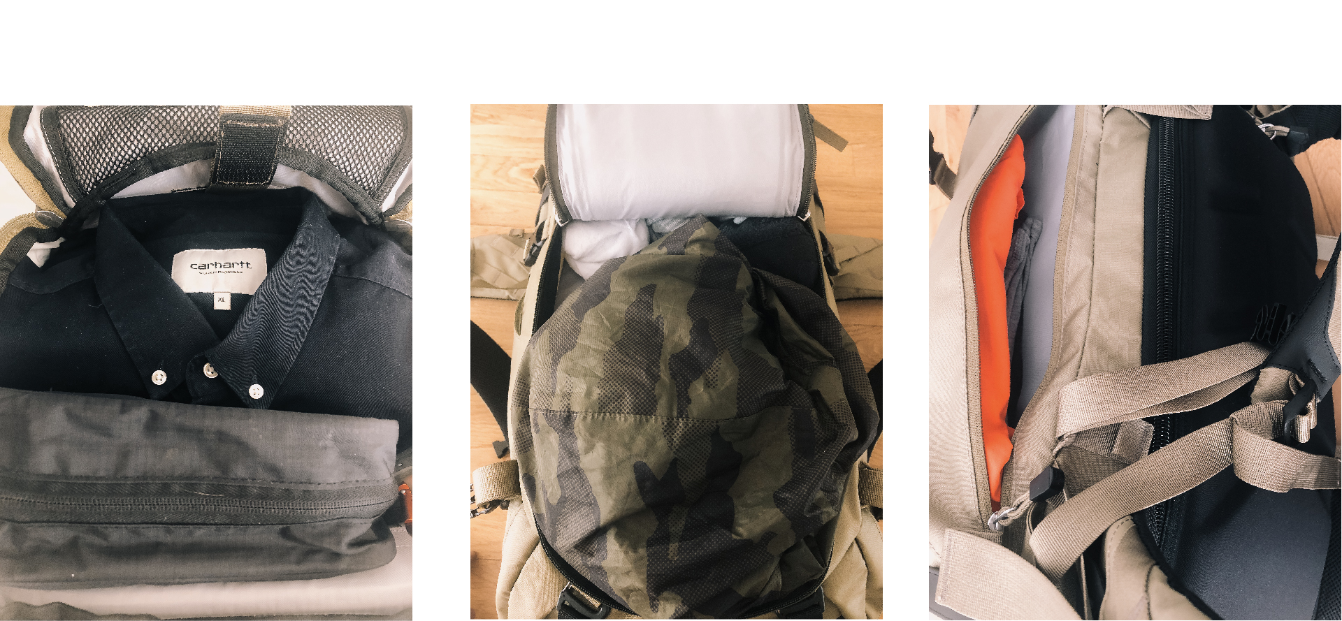 bagage cabine voyager léger